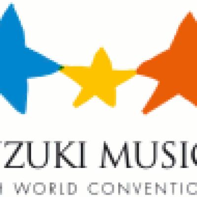 15th World Suzuki Convention