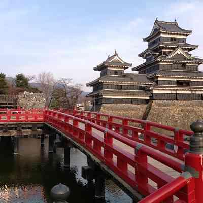 The 16th Suzuki Method World Convention: Matsumoto, Japan