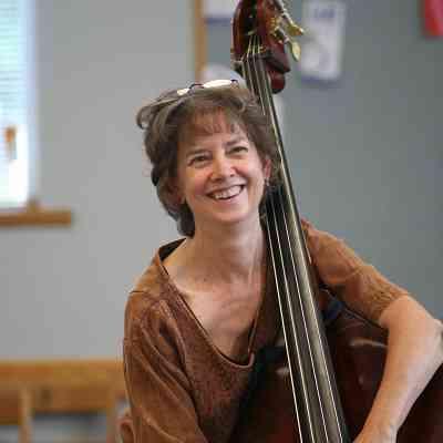 In Memoriam: Kristi Knecht