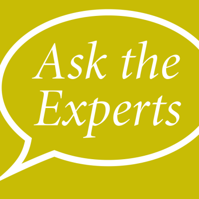 Ask the Experts #1: Note Reading and Spanish Books