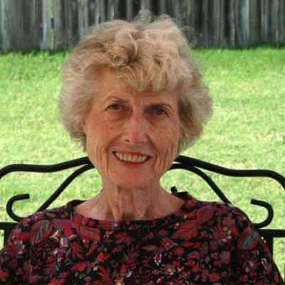More Than a Teacher: A Tribute to Gwen Runyon
