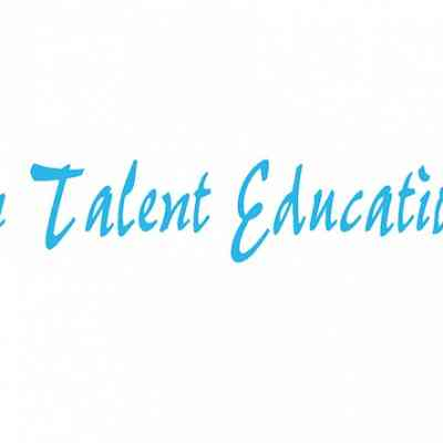 Celebrating the 10th Anniversary of the International Research Symposium on Talent Education
