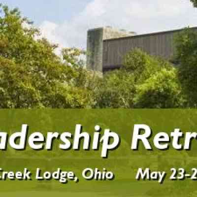 Suzuki E-News #53: Leadership Retreat in Ohio, Basses, Suzuki Star Power