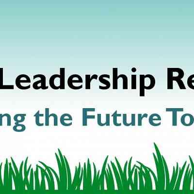 Suzuki E-News #56: Leadership Retreat, Board Ballot, Summer Institutes, Writing Contest