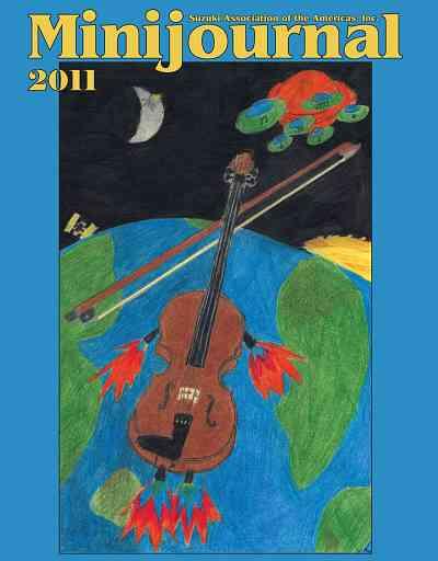 Minijournal 2011