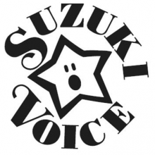 7th Songs for Sharing, International Suzuki Voice Workshop
