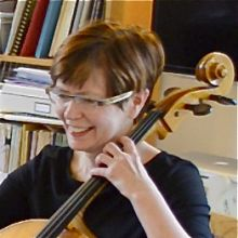 The Cello Preparation Class in Edmonton Alberta