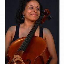 AfroColombian Strings Scholarship Continuous commitment and replication of opportunities