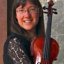 In MemoriamCarolyn Marie Schairer Moyer 19372021