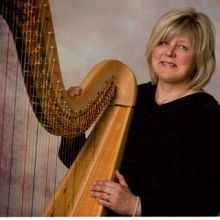 New Ideas and Renewed Energy for Harpists