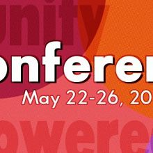 Suzuki ENews 61 Conference Upcoming Courses Find a Teacher News from Here  There
