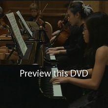 2008 Piano Flute Harp Preview Clip