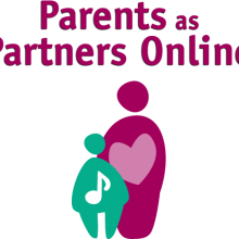 Parents as Partners  2017 Launches Today