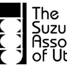 News from the Suzuki Association of Utah