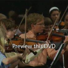 SYOA 2008 Preview Clip