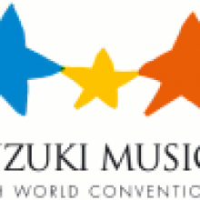 15th World Suzuki Convention