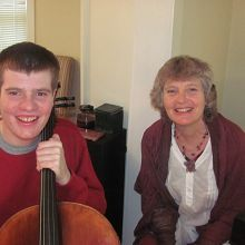 Music A Window into the World of Autism