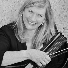 In Memoriam Kathy Gene Shelhart
