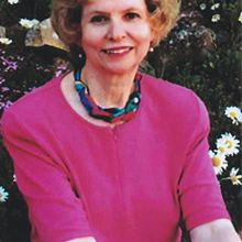 In Memoriam Mary Craig Powell Article