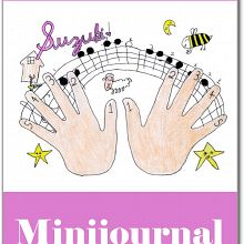 Minijournal 2020 Download