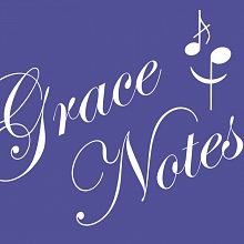 Grace Notes: Brief Tips for Suzuki Teachers