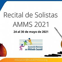 News from the Latin American Country Association Committee  May 2021