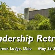 Suzuki E-News #53: Leadership Retreat in Ohio, Basses, Suzuki Star Power