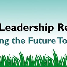 Suzuki E-News #56: Leadership Retreat, Board Ballot, Summer Institutes, Writing Contest