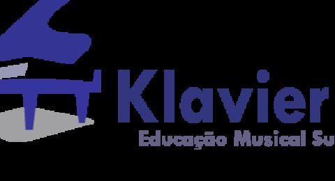 Escola de Educação Musical Klavier