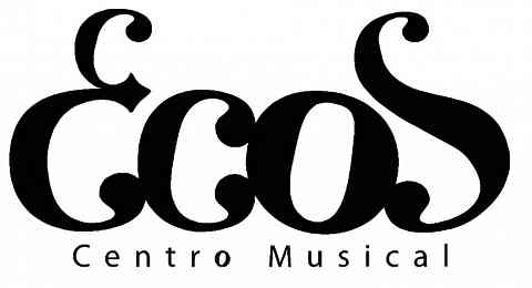 ECOS Centro Musical