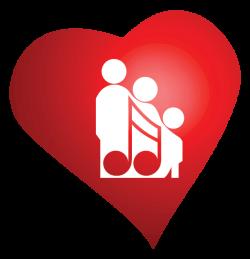 Suzuki Donation—First Image