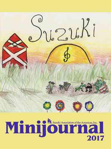 Minijournal 2017