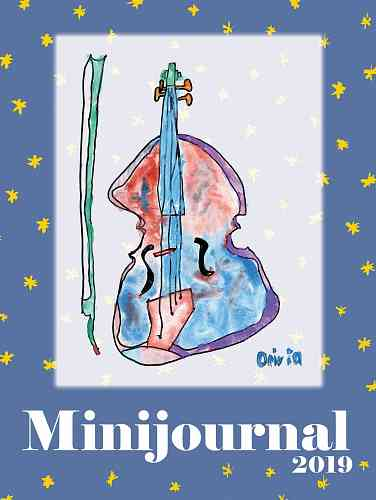 Minijournal 2019