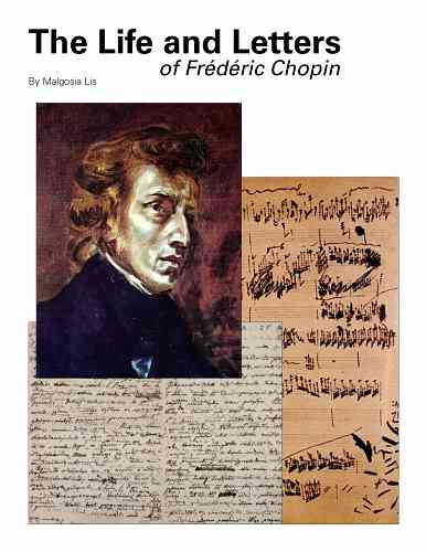 The Life and Letters of Frédéric Chopin
