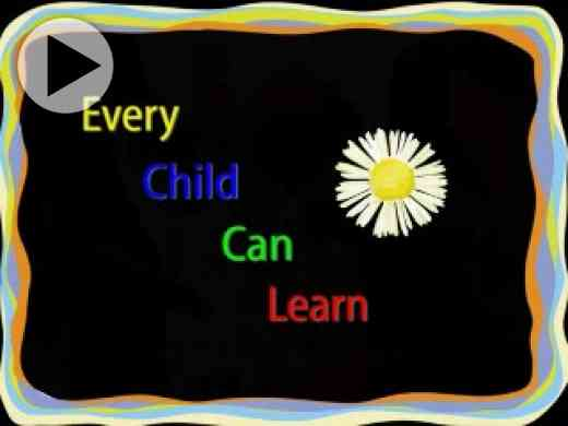 Suzuki Early Childhood Education