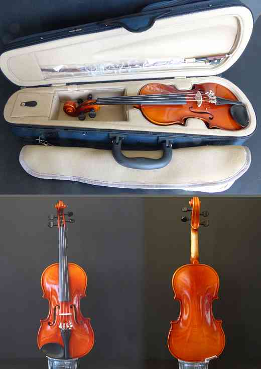 Combined Violin2