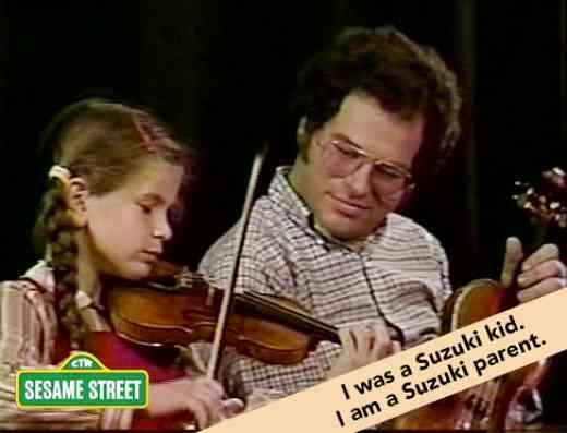 Sesame Street: 1980