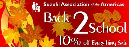 Fall Sale Facebook