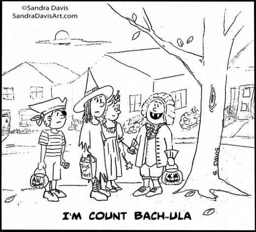 SandraDavis CountBachula