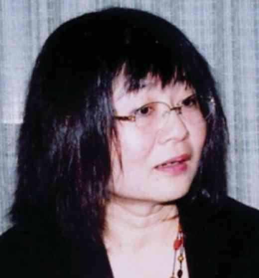 Yukari Tate