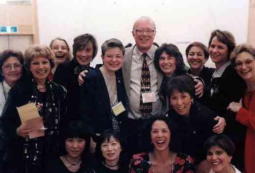 Japan 1999