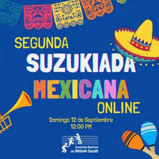Latin America August 2021 News—Photo 8