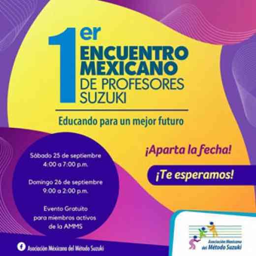 Latin America August 2021 News—Photo 9