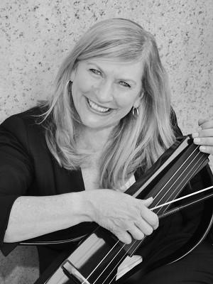 Kathy Gene Shelhart