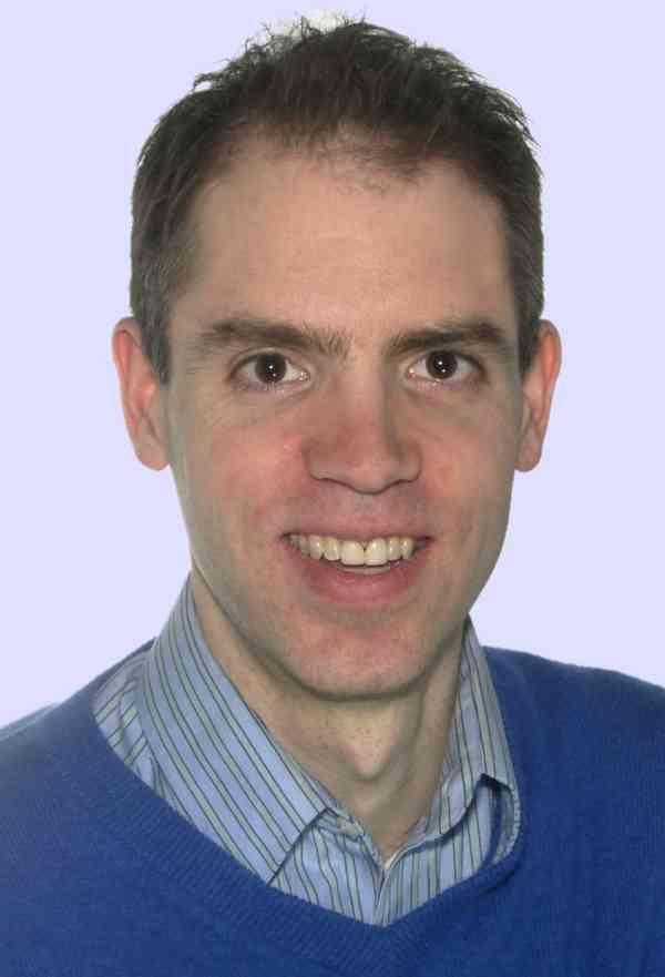 Nathan Eisentraut
