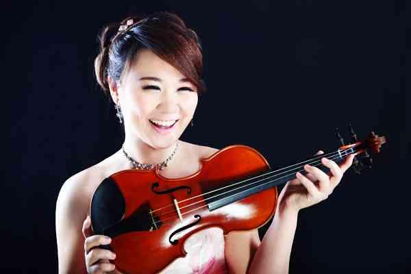 Hsuan Wang