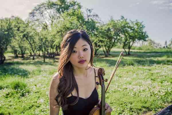Miya Saito-Beckman