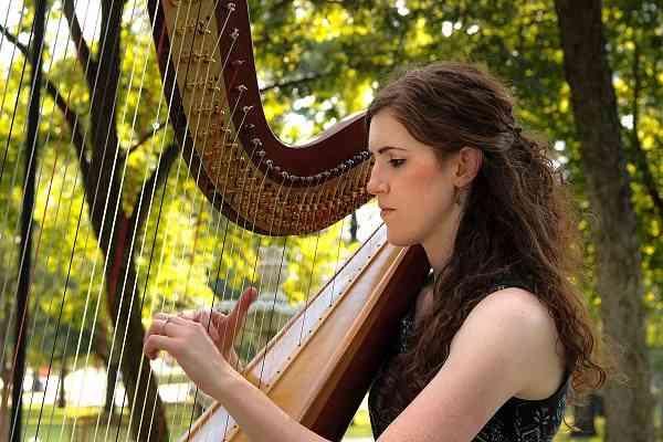 Danielle Kuntz