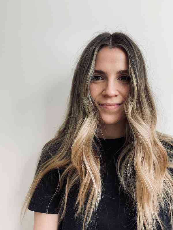 Megan Letky