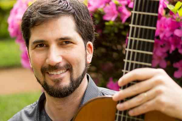 Eduardo Pastorini